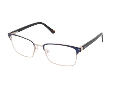 Dioptrické okuliare Crullé 9164 C4