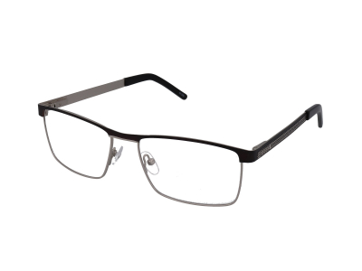 Dioptrické okuliare Crullé 9291 C3