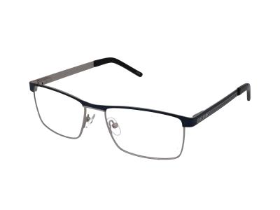 Dioptrické okuliare Crullé 9291 C4