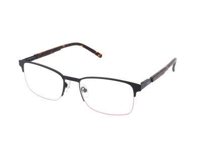 Dioptrické okuliare Crullé 9311 C1