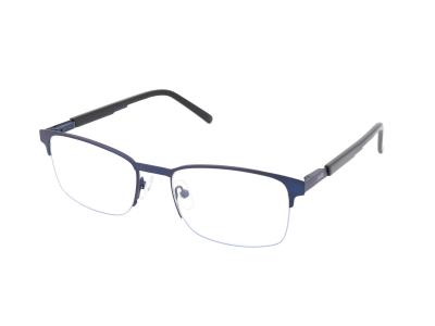 Dioptrické okuliare Crullé 9311 C4