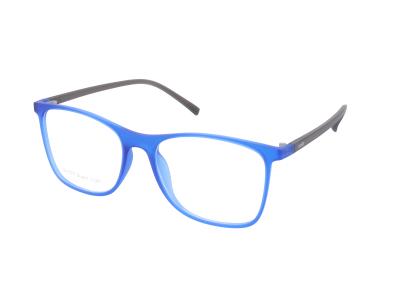 Dioptrické okuliare Crullé S1703 C1