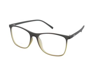 Dioptrické okuliare Crullé S1703 C2