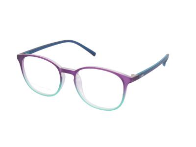 Dioptrické okuliare Crullé S1707 C1