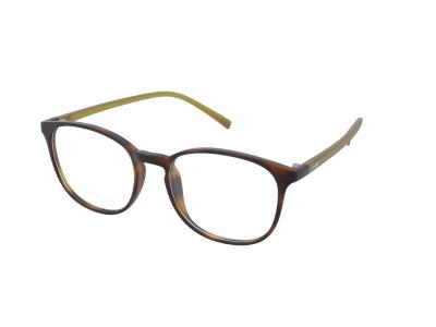 Dioptrické okuliare Crullé S1707 C2