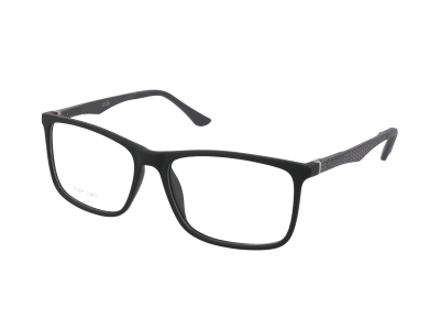Dioptrické okuliare Crullé S1713 C3