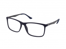 Dioptrické okuliare - Crullé S1713 C4