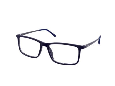 Dioptrické okuliare Crullé S1715 C4
