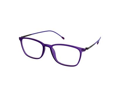 Dioptrické okuliare Crullé S1718 C2