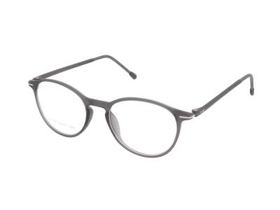 Dioptrické okuliare Crullé S1722 C1