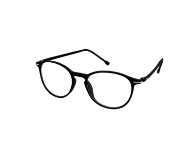 Dioptrické okuliare Crullé S1722 C3