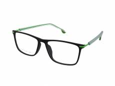 Dioptrické okuliare - Crullé S1725 C3
