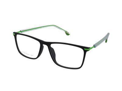 Dioptrické okuliare Crullé S1725 C3