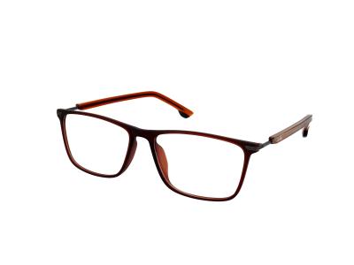 Dioptrické okuliare Crullé S1725 C4