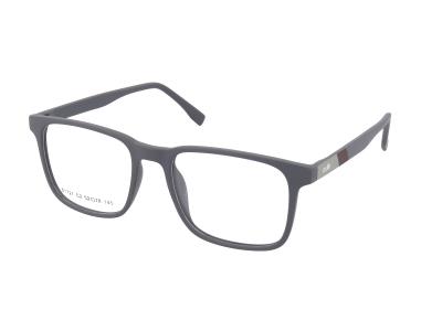 Dioptrické okuliare Crullé S1727 C2