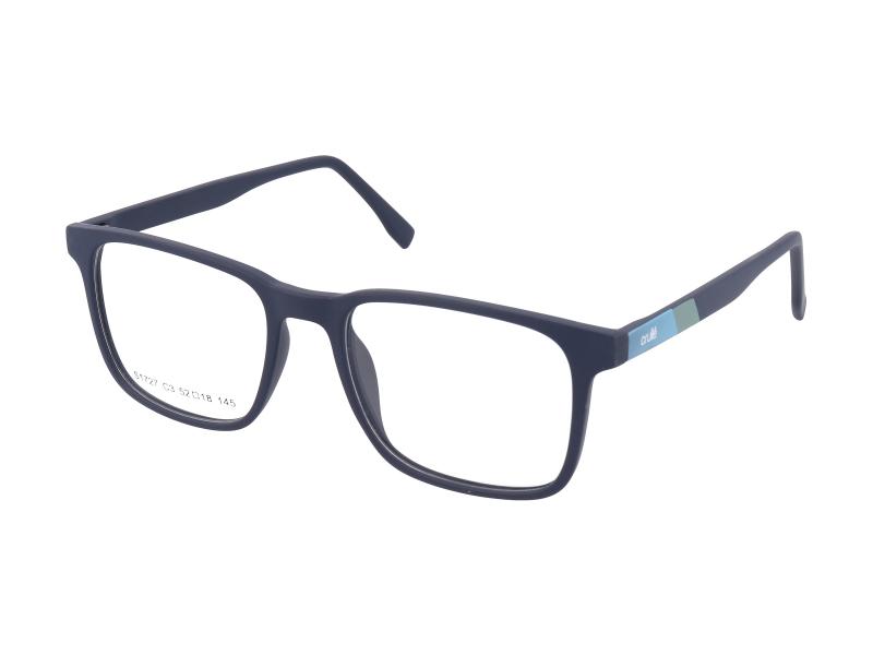 Dioptrické okuliare Crullé S1727 C3