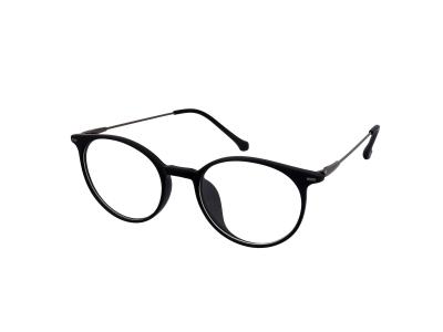 Dioptrické okuliare Crullé S1729 C2