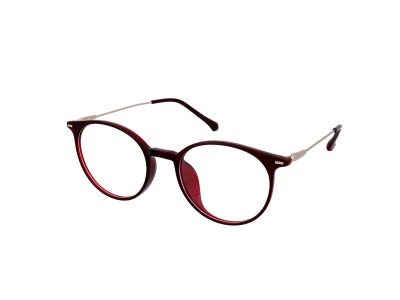 Dioptrické okuliare Crullé S1729 C4
