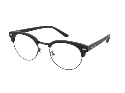 Dioptrické okuliare Crullé TR1660 C6