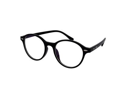 Dioptrické okuliare Crullé TR1673 C1