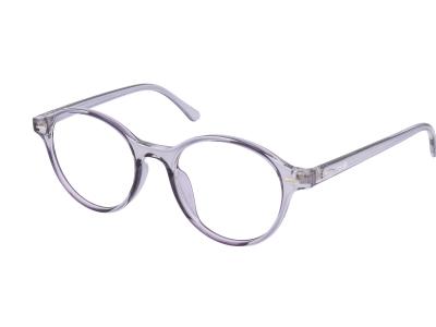 Dioptrické okuliare Crullé TR1673 C5