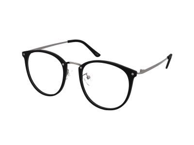 Dioptrické okuliare Crullé TR1726 C2