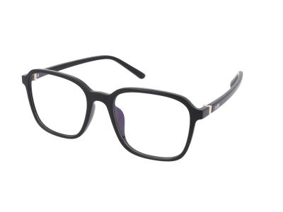 Dioptrické okuliare Crullé TR1734 C1