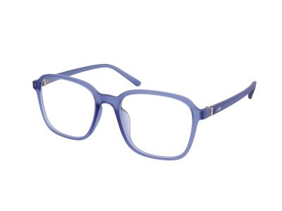 Dioptrické okuliare Crullé TR1734 C4