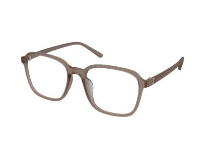 Dioptrické okuliare Crullé TR1734 C5