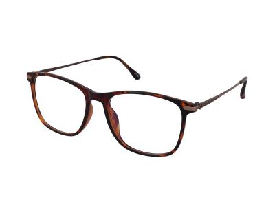 Dioptrické okuliare Crullé TR1787 C7