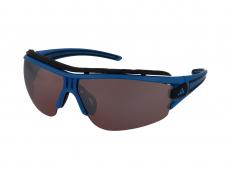 Športové slnečné okuliare - Adidas A167 06 6062 EVIL EYE HALFRIM PRO L