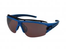 Športové slnečné okuliare - Adidas A168 06 6062 EVIL EYE HALFRIM PRO S