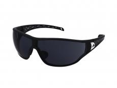 Slnečné okuliare obdĺžníkové - Adidas A191 50 6060 Tycane L