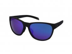 Športové okuliare Adidas - Adidas A425 00 6080 Wildcharge