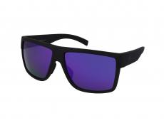 Športové okuliare Adidas - Adidas A427 00 6080 3Matic