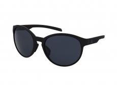Slnečné okuliare oválne - Adidas AD31 75 9200 Beyonder