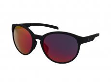 Slnečné okuliare oválne - Adidas AD31 75 9400 Beyonder