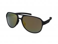 Slnečné okuliare Pilot - Adidas AD33 75 6700 PACYR