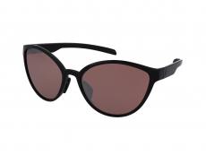 Slnečné okuliare oválne - Adidas AD34 75 9100 Tempest
