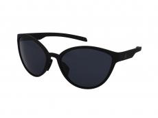 Slnečné okuliare oválne - Adidas AD34 75 9200 Tempest