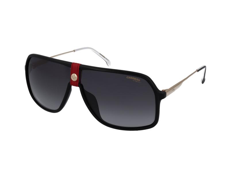 Slnečné okuliare Carrera Carrera 1019/S Y11/9O