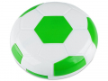 Kazeta Futbalová lopta - zelená