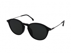 Slnečné okuliare Panthos - Carrera CARRERA 196/F/S 807/QT