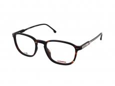 Dioptrické okuliare Štvorcové - Carrera CARRERA 201 086