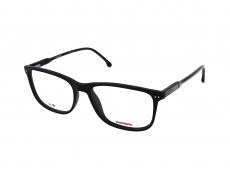 Dioptrické okuliare Štvorcové - Carrera CARRERA 202 003