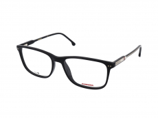 Dioptrické okuliare Štvorcové - Carrera CARRERA 202 807