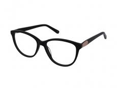 Dioptrické okuliare Štvorcové - Crullé 17034 C1