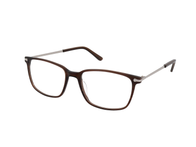 Dioptrické okuliare Crullé 17388 C3