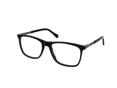 Dioptrické okuliare Crullé 17415 C1
