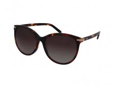 Slnečné okuliare Cat Eye - Crullé A18008 C4
